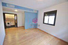 Nuevo apartamento de 2 dormitorios en el centro de Sevilla