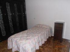 Alquiler de piso en San Jorge