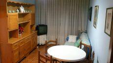 Apartamento Fuertes Acevedo
