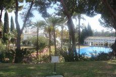 Apartamento en Se�orio de Marbella