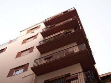 Piso de 4 dormitorios y 2 ba�os junto a calle Alhamar