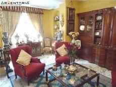 Ref: 04096. Precioso y amplio piso en alquiler en zona centro.