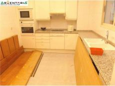 Ref: 04125. Precioso piso en alquiler en zona centro.