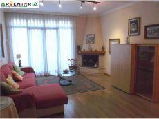Ref: 03885. Precioso piso reformado en alquiler en zona san agust�n.