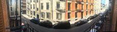 Piso en la calle Cardenal Cisneros