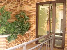 Alquiler de piso en las rozas 2 habitaciones