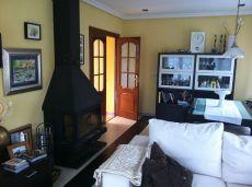 Alquiler de casa en Ovi�ana