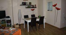 Alquiler piso amueblado 1 dormitorio, Barrio Monachil