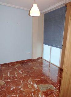 Piso duplex de nueva construcci�n con 2 dormitorios