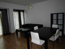 Alquiler piso 2 habitaciones en calle San Vicente, Valencia