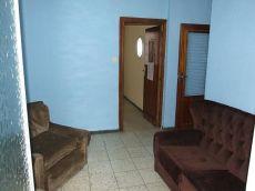 Se alquila piso amueblado de 2 dormitorios en Pedro Antonio