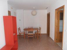 piso amueblado barato en benaguasil de 2 habitacio
