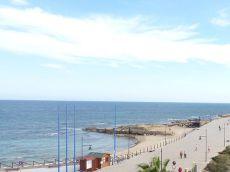 Bonito apartamento con vistas en Roc�o del Mar, Torrevieja