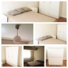 Alquiler piso en Ermua, Zeharkalea 4.