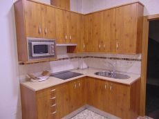 Apartamento de Lujo en Churriana