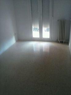 Estupendo piso
