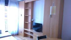 Precioso piso de dos dormitorios en Las Mercedes