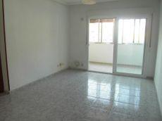 Economico piso zona libertad, opc. Plaza garaje