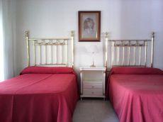 Apartamento Zona Prosperidad y L�pez de Hoyos. Madrid Centro