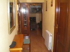Ascao, piso 55 m2, 2 dormitorios, amueblado
