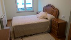 Apartamento a estrenar en Sarria