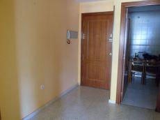 Alquiler piso pintor barjola