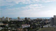 Alquiler en la Playa de San Juan a estrenar