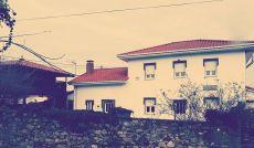 Casa de aldea en ballota