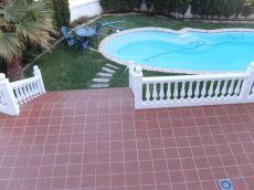 Bonito Adosado de 3 dormitorios en Torreblanca