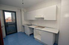 Alquiler economico y de calidad. 2 habitaciones, 2 ba�os.