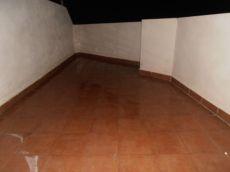 Piso con terraza en benaguasil de 1 habitaci�n