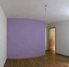 Se alquila piso en el centro de Getafe, calle Oriente