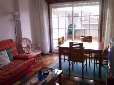 Apartamento amueblado nigr�n 450 euros