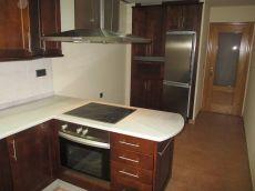 Precioso piso muy c�ntrico con excelentes calidades de dos d