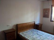 Apartamento junto alto del rollo
