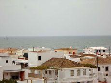 Apartamento 150 m2 de la playa