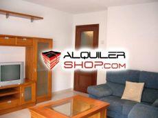 Alquiler de Duplex en Algete, Centro