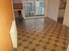 Alquiler piso en Figueres