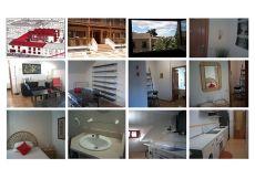 Apartamento Boutique en Casco Hist�rico de Alcal� de Henares