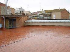 Casa a precio de piso con terraza de 70 metros