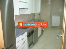 Apartamento sin amueblar en alquiler en Republica Argentina