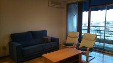 Precioso apartamento en Rafael Herrera