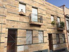 Chalet duplex en la joya con dos plazas de garaje