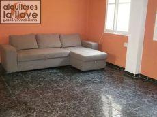 Econ�mico piso sin ascensor en Benicalap