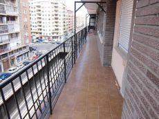 Alquiler piso 3 habitaciones con 2 meses gratis valencia