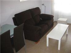 Apartamento nuevo en Ronda Sur