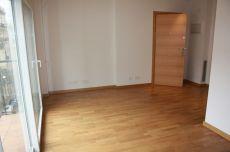 Fantastico piso de obra nueva de 3 habitaciones