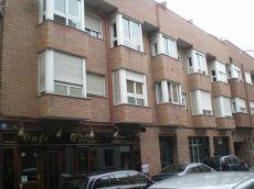 Calle Elfo, piso de 80 m2, 3 dormitorios, 2 ba�os, exterior