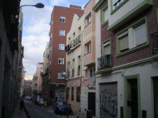 Calle cuenca, piso de 70 m2, 2 dormitorios