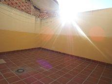 Navalcarnero particular 1 dormitorio con patio supercentrico